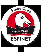 Boutique en ligne Foie gras Espinet